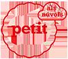 Petit als Núvols, l'espai virtual del Festival El Més Petit